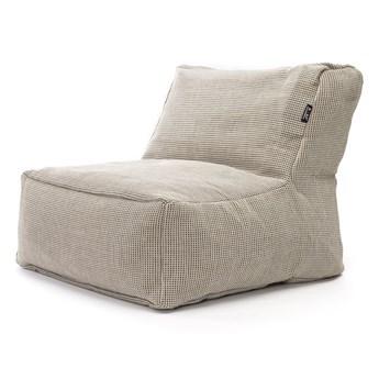 Fotel na taras Medium - BEIGE
