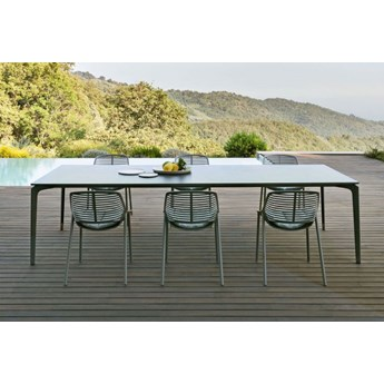 Stół All Size 261 A