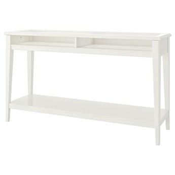 IKEA - LIATORP Ława