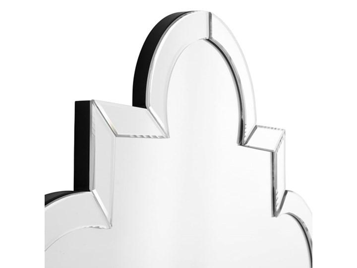 Lustro / Dekoracja lustrzana Marokański wzór Agadi Kategoria Lustra