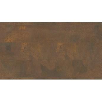 Panel podłogowy wodoodporny Aftermath R061 PT