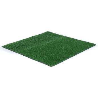 E-floor Sztuczna trawa Masters