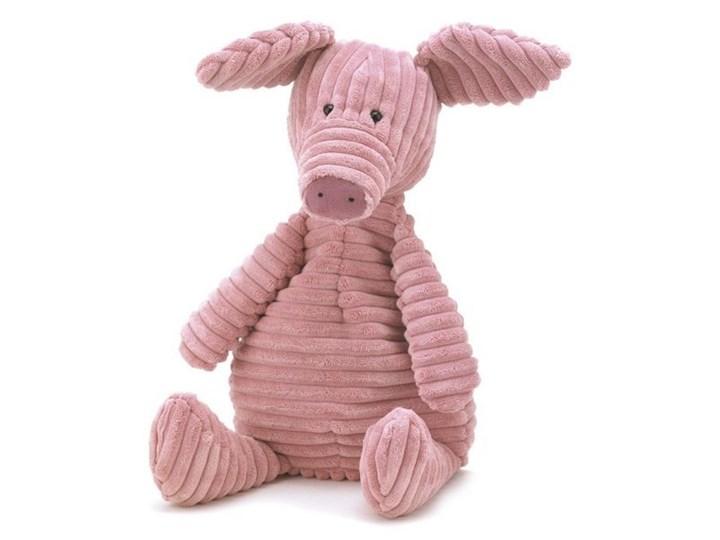 JellyCat -  Maskotka Cordy Świnka Świnki Kategoria Maskotki i pluszaki