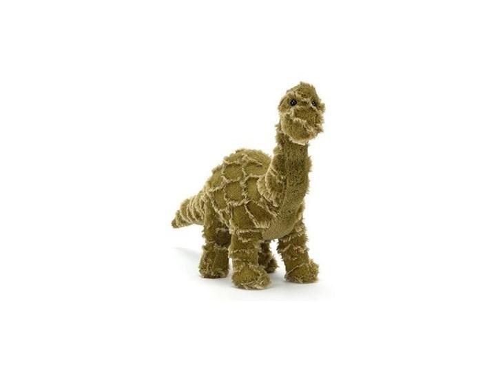 JellyCat -  Maskotka Dinozaur Diplodocus Kategoria Maskotki i pluszaki