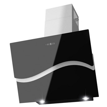 Okap przyścienny GORENJE DVG 600 WAV-B