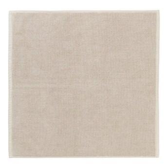 Blomus - Piana - dywanik łazienkowy, 55,00 cm, beżowy