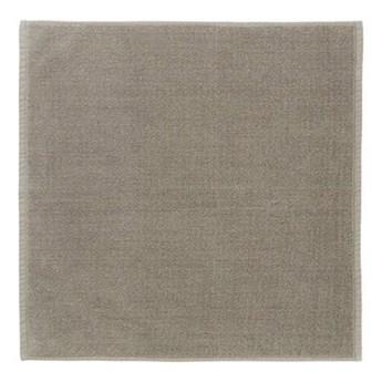 Blomus - Piana - dywanik łazienkowy, 55,00 cm, brązowy