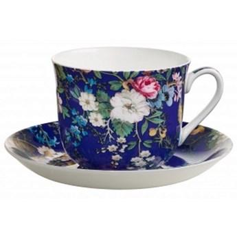 Maxwell & Williams - Kilburn - Filiżanka, Floral Muse