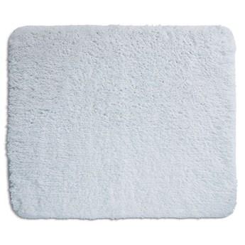 Kela - Livana - mata łazienkowa, 80 cm, biała