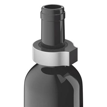 Zack - Premiro - Ociekacz do butelek