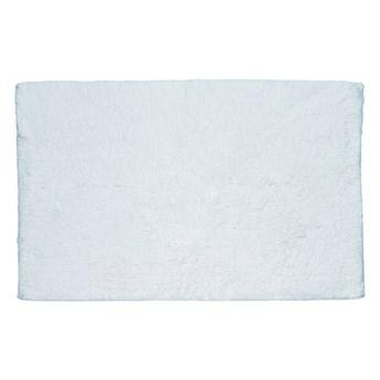 Kela - Ladessa Uni - mata łazienkowa, 80,00 cm, biała