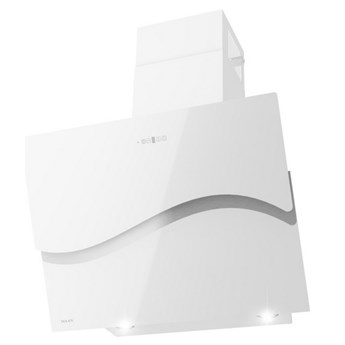 Okap przyścienny GORENJE DVG 600 WAV-W