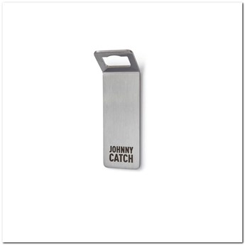 Hoefats - Otwieracz do butelek z magnesem - Johnny Catch