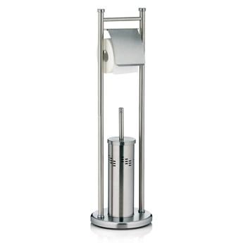Kela - Swing - zestaw toaletowy, 77,50 cm