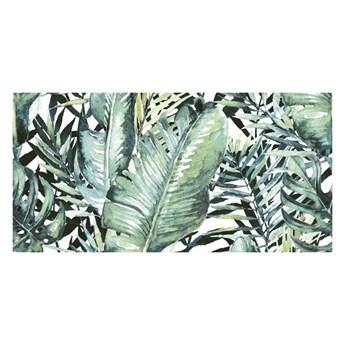 Dekor Nature Jungle Ceramstic 30 x 60 cm
