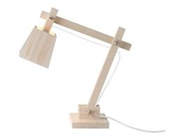 lampa Wood - Muuto