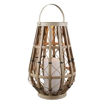 VINTO R55276944 LAMPA OGRODOWA DEKORACYJNA 1x SMD LED 2W TRIO