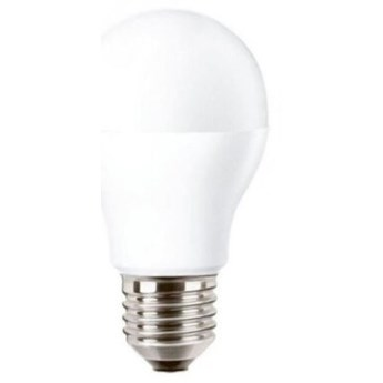 Żarówka LED PILA 929002062231 15W E27