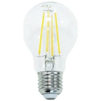 Żarówka LED PILA 929002026131 11W E27
