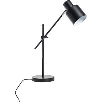 Lampa biurkowa Yoko