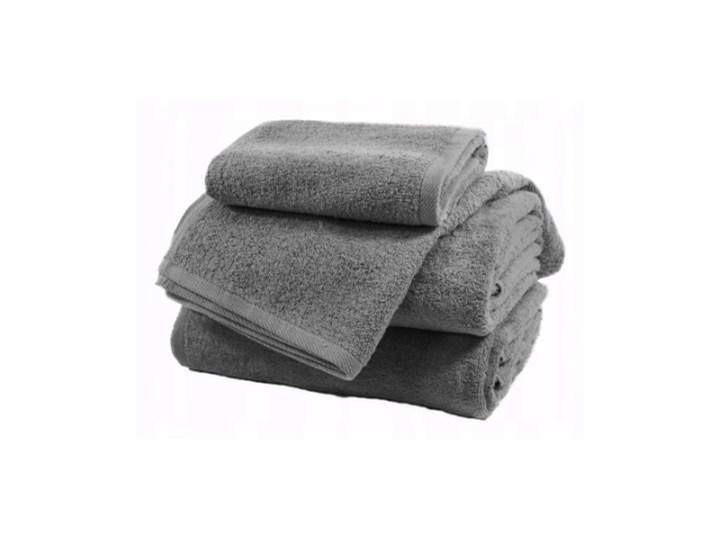 RĘCZNIK WYSOKA JAKOŚĆ POLSKI RÓŻNE ROZMIARY Ręcznik plażowy Ręcznik kąpielowy Ręcznik do sauny Bawełna Frotte Komplet ręczników Kategoria Ręczniki