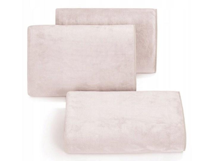 RĘCZNIK 30X30 MIKROFIBRA SUPER CHŁONNY Frotte Ręcznik kąpielowy Ręcznik plażowy 30x30 cm Ręcznik do sauny Kategoria Ręczniki