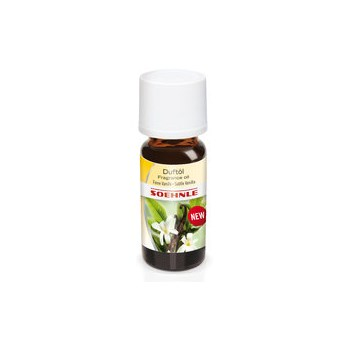 Olejek zapachowy intensywna wanilia