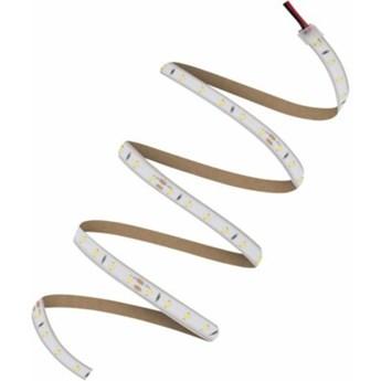 Taśma LED LEDVANCE LS VAL-300 830 5 IP65 FS1 5m