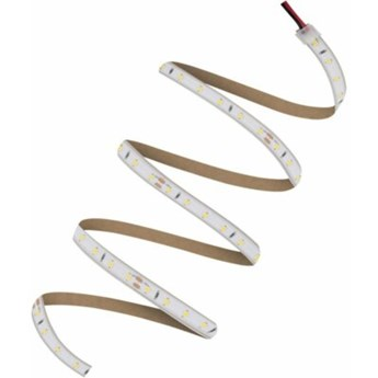 Taśma LED LEDVANCE LS VAL-1400 830 5 IP65 FS1 5m