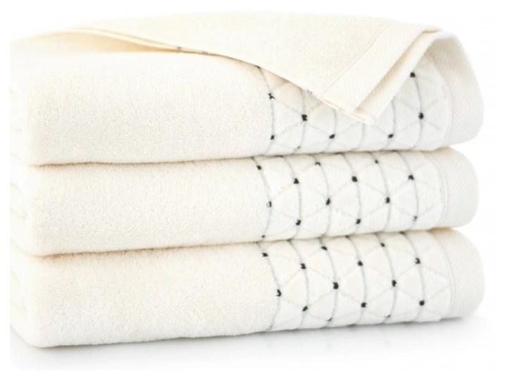 RĘCZNIK ANTYBAKTERYJNY FROTE BAWEŁNA EGIPSKA Frotte Kategoria Ręczniki