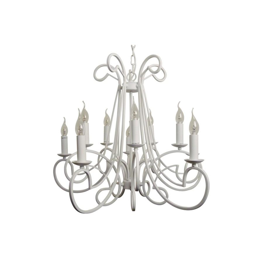 Light & Living : Lampa Wisząca Cathrin II Light&Living 3021126 - Lampy ...