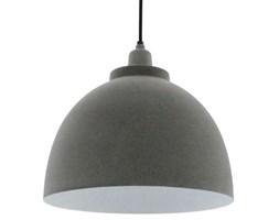 Light & Living : Light & Living Carbon Lampa Wisząca Antyczne Srebro 24cm ...