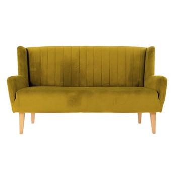 Sofa Canada