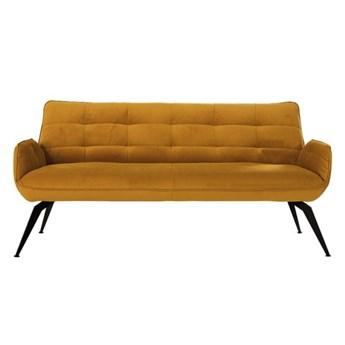 Sofa Lisa 2,5-osobowa