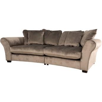 Sofa Sunrise 3-osobowa beż