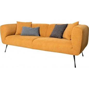 Big Sofa Elmo