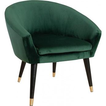 Fotel Oriana Elegant
