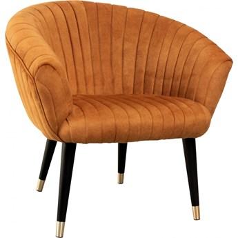 Fotel Aron