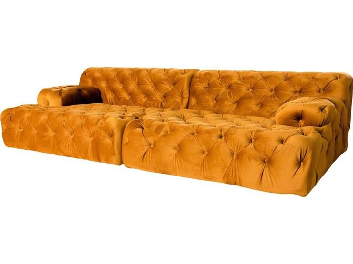 Sofa Time Funkcje Bez dodatkowych funkcji