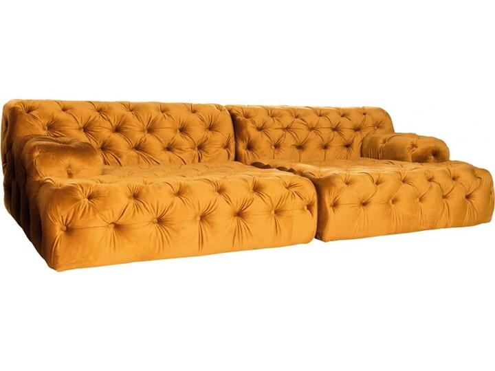 Sofa Time Typ Pikowane