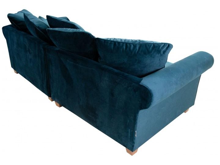 Sofa Bergamo Kategoria Sofy i kanapy Pomieszczenie Salon