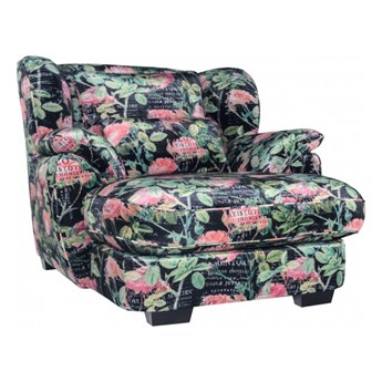 Fotel Fashion wzory