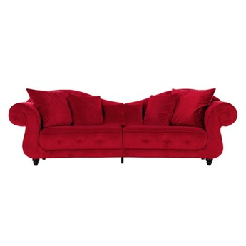 Sofa Male