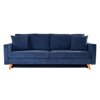 Sofa Pratto