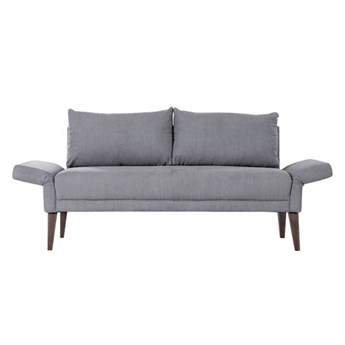 Sofa Heaven 2-osobowa