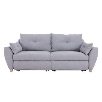 Sofa Fly 180 cm z funkcją spania