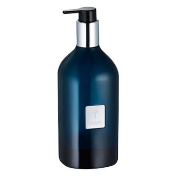 Dozownik do mydła granatowy JOOP! Crystal line 011511420