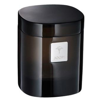 Pudełko z przykrywką antracytowe JOOP! Crystal line 011501423