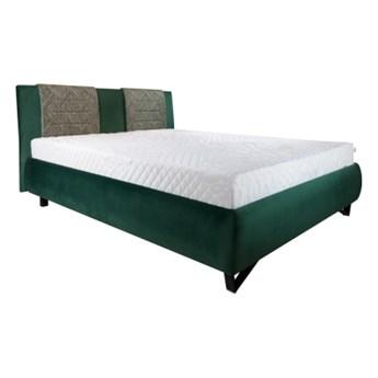 Łóżko Round Two