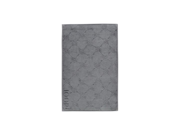 Dywanik łazienkowy frotte szary JOOP! 1670 Bawełna Kategoria Dywaniki łazienkowe